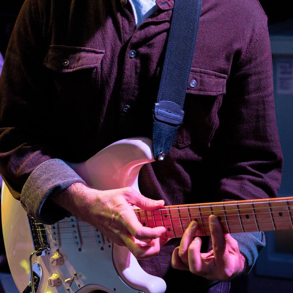service_Guitar_lesson.jpg